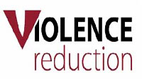 Violence Reduction Unit